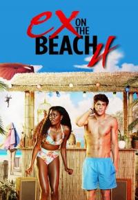 Ex on the Beach Season 3 (2013)