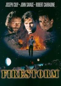 Firestorm (1997)