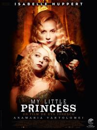 My Little Princess (2011)