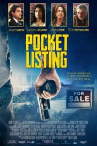 Pocket Listing (2015)