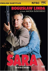 Sara (1997)