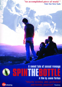 Spin the Bottle (2000)