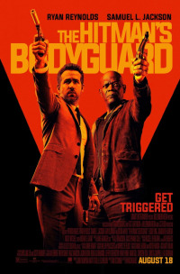 The Hitman&#39s Bodyguard (2017)