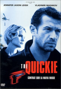 The Quickie (2001)