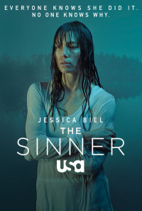 The Sinner Season 1 (2017)