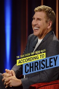 According to Chrisley Season 1 (2017)