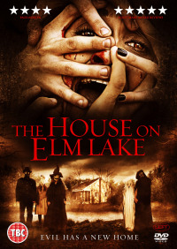 House on Elm Lake (2017)