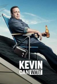 Kevin Can Wait Season 2 (2017)