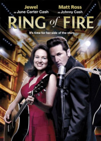 Ring of Fire (2013)