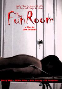 The Fun Room (2010)