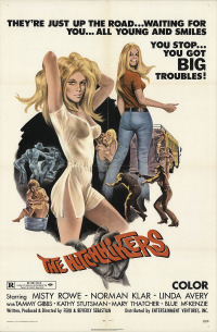 The Hitchhikers (1972)
