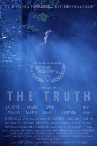 The Truth (2014)