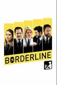 Borderline Season 2 (2017)