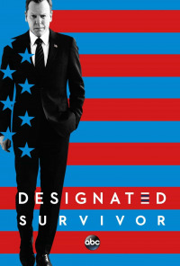 Designated Survivor Season 2 (2017)