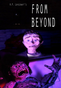 From Beyond (2006)