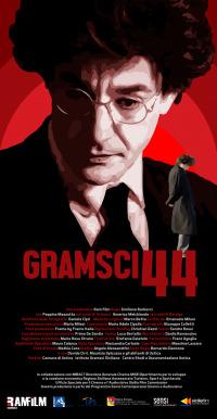 Gramsci 44 (2016)