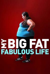 My Big Fat Fabulous Life Season 4 (2017)