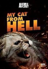 My Cat from Hell Season 9 (2017)