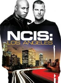 NCIS: Los Angeles Season 9 (2017)