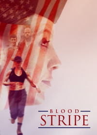 Blood Stripe (2016)