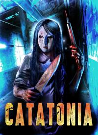 Catatonia (2014)