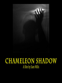 Chameleon Shadow (2017)