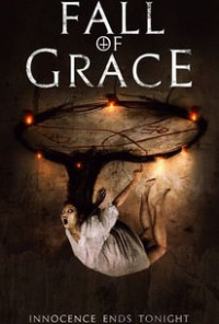 Fall of Grace (2017)