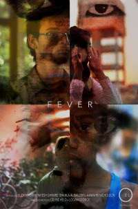 Fever (2017)