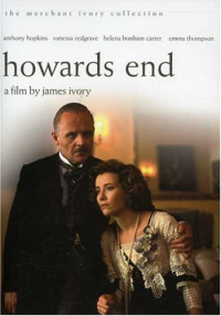 Howards End Season 1 (2017)