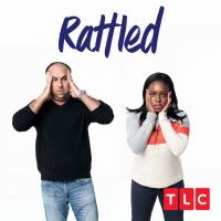 Rattled Season 2 (2017)