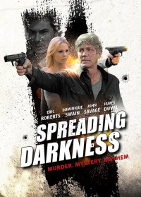 Spreading Darkness (2017)