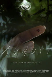 August (2017)