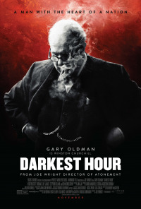 Darkest Hour (2017)
