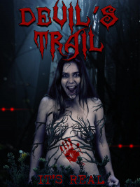 Devil&#39s Trail (2017)