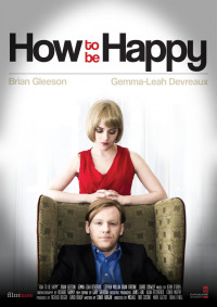 How to Be Happy (2013)