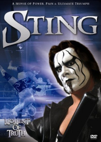 Sting: Moment of Truth (2004)