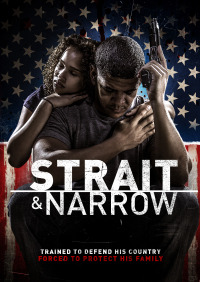 Strait & Narrow (2016)