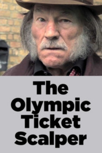The Olympic Ticket Scalper (2012)