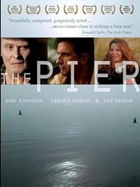 The Pier (2011)