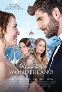 Wedding Wonderland (2017)