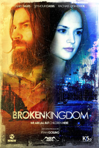 Broken Kingdom (2012)