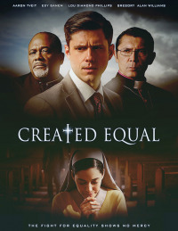 Created Equal (2018)