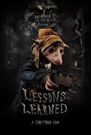 Lessons Learned (2014)