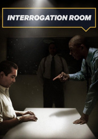 The Interrogation Room Season 1 (2018)