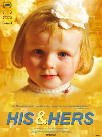 His & Hers (2009)