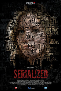 Best-Selling Murder (2016)