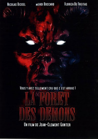Forest of Demons (2005)