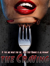 The Craving (2011)